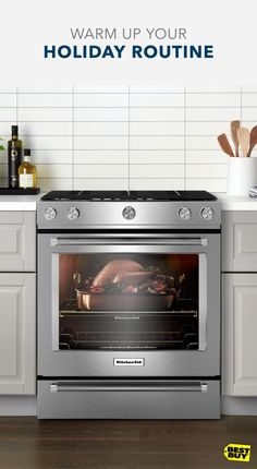 best buy kitchen appliances how to repair moen faucet 107 images domestic kitchenaidholidayprep