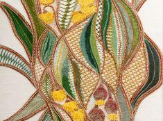 eucalyptus leaves - Google Search