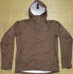 Guava Beach Resort Wear Sweatshirt Nwt Men S Sz Small Brown Dirt Dye