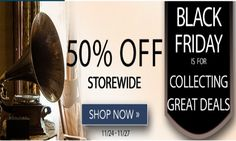 20 off exampal coupon code httpcouponscopsstoreexampal krause books black friday special 50 discount httpcouponscops fandeluxe Images