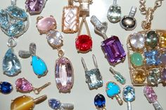 Bead Society OC Bead Sale Santa Ana, CA #Kids #Events