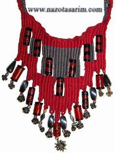 Time of the Gypsies – Çingeneler zamanı Pin Weaving, Schmuck Design, Mandala Art, Fiber Art, Loom, Jewelery, Beads, Knitting, Diy