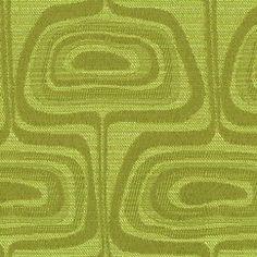 Home Decor Fabrics - Crypton Corfe 205 Willowtree Bulletins, Home Decor Fabric, Decoration, Upholstery, Retro, Prints, Fabrics, Inspired, Vintage