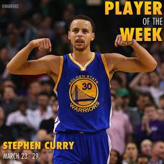 e17cd5b2cf4 Stephen Curry — the NBA s MVP — has the biggest bargain contract in the  league