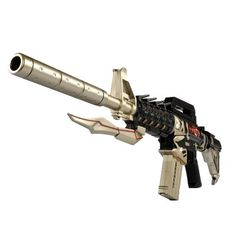 Molets International Company International Companies, Crossfire, Top Gun, Vip, Guns, Free, Weapons Guns, Revolvers, Weapons