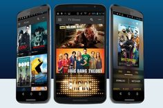 [Tutorial] Guide To Download & Install Showbox App On Android - http://ttj.pw/242hGt4 Showbox is the most popular and completely FREE movies and TV Shows streaming app for Android device. Since you cannot download Showbox directly from the Google Play Store because of the copyright issues, we will show you how to download Showbox APK and install it on your Android smartphone or tablet.  [Click on Image Or Source on Top to See Full News]