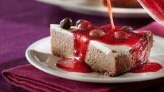 Pirkka leipoi jokaiselle suomalaiselle oman kakun. Löydä omasi Pirkan nimpparikakkukoneesta. http://nimpparikakkukone.fi/