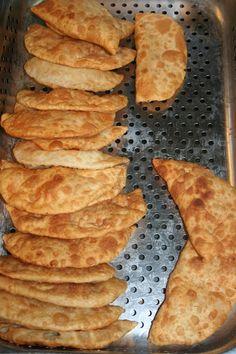 Dulcele gust al Dobrogei Breakfast, Food, Morning Coffee, Essen, Meals, Yemek, Eten