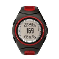 Suunto T6C Fusion Men's Heart Rate Monitor has been published to http://www.discounted-quality-watches.com/2013/05/suunto-t6c-fusion-mens-heart-rate-monitor/