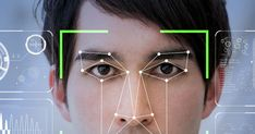 China introduces mandatory face scans for phone users Information About China, Country Information, China Unicom, Chinese Social Media, Facial Recognition, Information Technology, Phone, Face, Faces