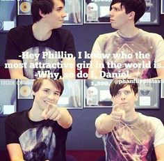 I was so sad this day and went to look at phan pictures, this made me smile so big that my cheeks hurt.