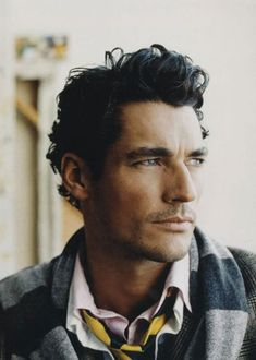 Oh, Gandy, you can pretend to be a shifter for me and @soulswallo, no?