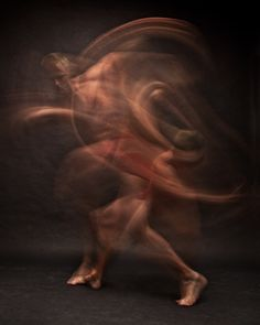 slow shutter speed dance photography tips - Google Search