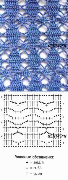 Watch This Video Beauteous Finished Make Crochet Look Like Knitting (the Waistcoat Stitch) Ideas. Amazing Make Crochet Look Like Knitting (the Waistcoat Stitch) Ideas. Crochet Stitches Chart, Crochet Motif Patterns, Filet Crochet, Crochet Designs, Stitch Patterns, Knitting Patterns, Love Crochet, Crochet Lace, Easy Crochet Projects