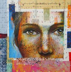Blog — Christine Peloquin