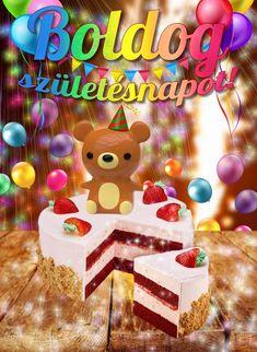 Disney Cartoon Characters, Disney Cartoons, Share Pictures, Animated Gifs, Birthday Cake, Halloween, Happy, Desserts, Mariana
