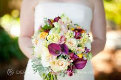 #Wedding_Florist_in_Perth -  We specialises in providing fresh floral arrangements. We provide the best quality flower arrangements for wedding occasions. We have a huge collection of floral arrangements designed specifically for your wedding. Our expertise for colour and design ensures you are presented with unique #flowers that perfectly match your personality and theme. To get more information call us now (08) 9322 9905.