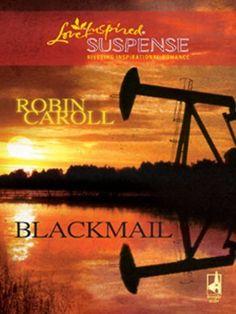 Blackmail (Love Inspired Suspense) by Robin Caroll, http://www.amazon.com/dp/B002B9MGTG/ref=cm_sw_r_pi_dp_eXVtub0W76KZB