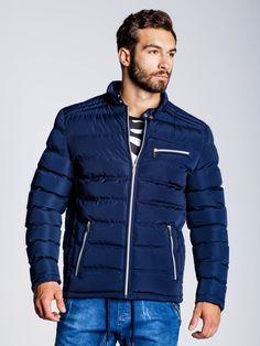 Buy this jacket - http://www.wayfarer.cz/panske-bundy