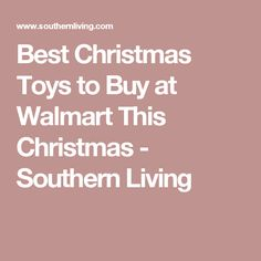 The wimpy kid do it yourself book diary of a wimpy kid series best christmas toys to buy at walmart this christmas solutioingenieria Image collections