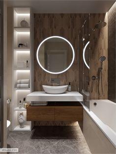 Home Interior Boho .Home Interior Boho Washroom Design, Vanity Design, Toilet Design, Bathroom Design Luxury, Modern Bathroom Design, Modern Luxury Bathroom, Luxurious Bathrooms, Cozy Bathroom, Bathroom Layout