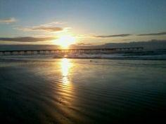 wooowww  que beleza de praia...!!!