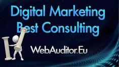 Risultato immagini per Best European SEO Viral Marketing, Guerilla Marketing, Internet Marketing, Online Marketing, Digital Marketing, Marketing Innovation, Berlin, Relationship Marketing, Search Engine Marketing