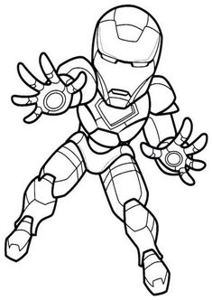 Fun Iron Man coloring pages for your little one. They are free and easy to print. The collection is varied with different skill levels Avengers Coloring Pages, Superhero Coloring Pages, Lego Coloring Pages, Easter Coloring Pages, Online Coloring Pages, Disney Coloring Pages, Animal Coloring Pages, Coloring Pages To Print, Free Printable Coloring Pages