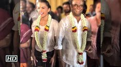 Robot 2: Amy Jackson And Rajnikanth Wrap Their Film In Style , http://bostondesiconnection.com/video/robot_2_amy_jackson_and_rajnikanth_wrap_their_film_in_style/,  #2.otrailer #akshaykumar2.0 #akshaykumarrobot2 #AmyJackson #rajinikanth2.0 #rajinikanthrobot2 #robot2firstlook #robot2trailer