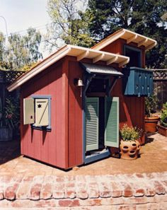 Pool Changing Room Ideas above ground pool deck with changing room very nice would love to have I Say This Would Be Great For A Small Showerchanging Room By A Pool For Water Day