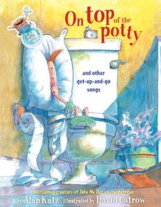 Guest Blog Cautionary Tale For Autism >> 12 Best Books To Read To Autistic Kids Who Are Potty Training Images