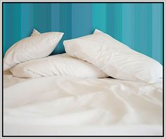 Best Silk Pillowcase For Hair Best Silk Pillowcase For Hair And Skin  Bedding Size  Pinterest