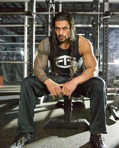 The official home of the latest WWE news, results and events. Get breaking news, photos, and video of your favorite WWE Superstars. Wwe Roman Reigns, Roman Reigns Wwe Champion, Dean Ambrose, Roman Regins, Wwe Champions, The Joe, Thing 1, Backstreet Boys, John Cena