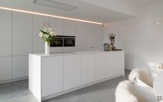 Luxe appartement qtd the art of living be