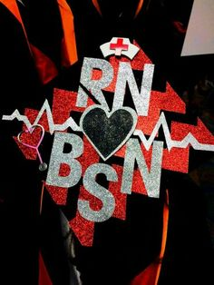 RN.BSN