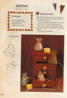 Um blog de artesanatos diversos, com biscuit,bonecos,porongos,crochê, mdf e materiais recicláveis.