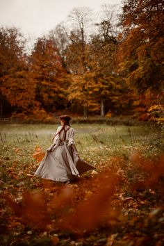 Inspired by Evie - A Clothes Horse Fall Pictures, Fall Photos, Big Six, Cottage In The Woods, Autumn Aesthetic, Wattpad, Hello Autumn, Editing Pictures, Looks Vintage