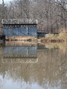 This is a digital photo shot with a Samsung I shot 29 images, not all of the bridge, which is l. Love Bridge, Old Bridges, Rust Never Sleeps, New England States, Across The Bridge, Love Cover, Madison County, O Canada, Old Barns