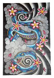 Kết quả hình ảnh cho traditional snake