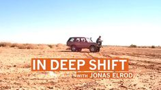Video First Look: In Deep Shift with Jonas Elrod - Oprah Winfrey Network February 2015 Super Soul Sunday, Oprah Winfrey Network, Spirit Soul, Arizona Travel, Spiritual Path, Transform Your Life, Relationship Advice, Make You Smile, Law Of Attraction