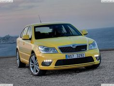 Skoda Octavia Scout Photos and Specs. Photo: Octavia Scout Skoda auto and 16 perfect photos of Skoda Octavia Scout Car Led Lights, Volkswagen Group, Perfect Photo, Volvo, Mercedes Benz, Automobile, Ford, Vehicles, Pictures
