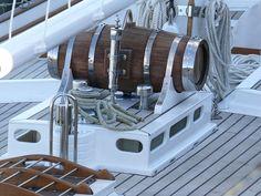 old-rig #woodenboat