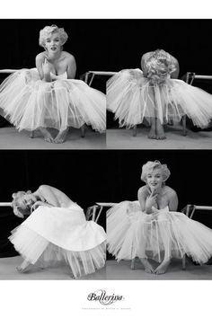 WE ♥ THIS! Beautiful woman....  ----------------------------- Original Pin Caption: Marilyn Monroe