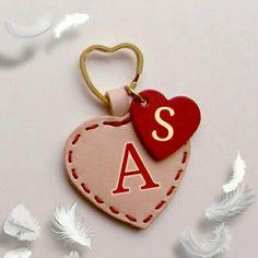 A Alphabet Love Wallpaper Gold Custard Cream Nec...