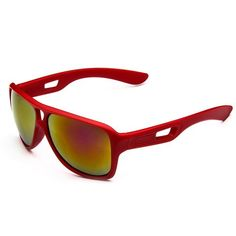 Fashionable Hollow Out and Full Frame Design Cycling Sunglasses For Men #shoes, #jewelry, #women, #men, #hats, #watches