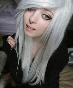 nice 60 Cute Emo Hairstyles; What Do You Think of Emo/Scene Hair? by http://www.danazhairstyles.xyz/scene-hair/60-cute-emo-hairstyles-what-do-you-think-of-emoscene-hair-2/