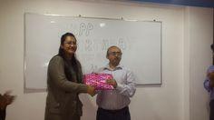Birthday Celebration @ Arunava Banerjee_08