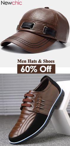 Men fashion casual 389068855309564635 - Men Hats and Shoes Source by gerardmonin Mens Shoes Boots, Men's Shoes, Shoe Boots, Dress Shoes, Leather Shoes, Mens Boots Fashion, Fashion Hats, Men Fashion, Fashion Shoes For Men