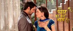 Will Sanaya Irani and Barun Sobti come together on TV?