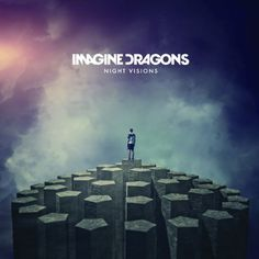 Imagine Dragons - Night Visions Torrent
